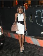 Celebrity Photo: Taylor Swift 1849x2400   820 kb Viewed 10 times @BestEyeCandy.com Added 14 days ago