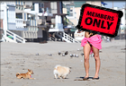 Celebrity Photo: Paris Hilton 4788x3300   1.4 mb Viewed 1 time @BestEyeCandy.com Added 2 days ago