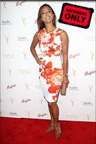 Celebrity Photo: Eva La Rue 2000x3000   1.6 mb Viewed 3 times @BestEyeCandy.com Added 157 days ago