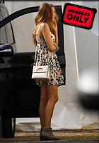 Celebrity Photo: Blake Lively 1242x1788   1.4 mb Viewed 1 time @BestEyeCandy.com Added 7 days ago