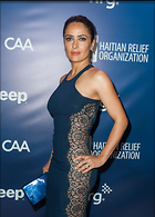 Celebrity Photo: Salma Hayek 1333x1857   198 kb Viewed 64 times @BestEyeCandy.com Added 44 days ago