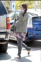Celebrity Photo: Jennifer Love Hewitt 1434x2151   223 kb Viewed 28 times @BestEyeCandy.com Added 48 days ago