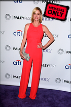 Celebrity Photo: Julie Bowen 3456x5184   2.8 mb Viewed 0 times @BestEyeCandy.com Added 10 days ago