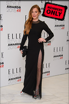 Celebrity Photo: Lindsay Lohan 2404x3600   2.2 mb Viewed 1 time @BestEyeCandy.com Added 37 days ago