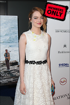 Celebrity Photo: Emma Stone 2015x3000   1.6 mb Viewed 0 times @BestEyeCandy.com Added 5 days ago