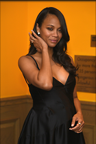 Celebrity Photo: Zoe Saldana 2239x3364   916 kb Viewed 31 times @BestEyeCandy.com Added 15 days ago