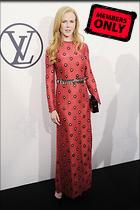 Celebrity Photo: Nicole Kidman 2400x3600   1,122 kb Viewed 3 times @BestEyeCandy.com Added 100 days ago