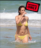 Celebrity Photo: Kate Walsh 1280x1488   1.1 mb Viewed 1 time @BestEyeCandy.com Added 25 days ago