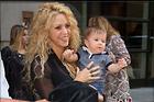 Celebrity Photo: Shakira 2139x1426   897 kb Viewed 17 times @BestEyeCandy.com Added 112 days ago