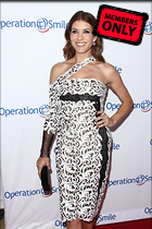 Celebrity Photo: Kate Walsh 2000x3000   1.2 mb Viewed 2 times @BestEyeCandy.com Added 46 days ago