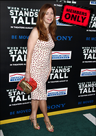 Celebrity Photo: Dana Delany 2244x3176   1,013 kb Viewed 4 times @BestEyeCandy.com Added 54 days ago