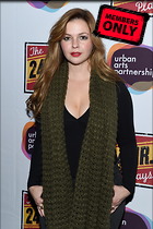 Celebrity Photo: Amber Tamblyn 2863x4302   3.1 mb Viewed 3 times @BestEyeCandy.com Added 75 days ago