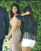 Celebrity Photo: Kourtney Kardashian 819x1024   164 kb Viewed 38 times @BestEyeCandy.com Added 153 days ago
