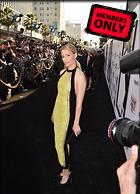 Celebrity Photo: Elizabeth Banks 2170x3000   1.8 mb Viewed 0 times @BestEyeCandy.com Added 50 days ago