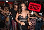 Celebrity Photo: Rosario Dawson 3000x2085   1.5 mb Viewed 1 time @BestEyeCandy.com Added 151 days ago