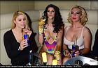 Celebrity Photo: Micaela Schaefer 694x487   119 kb Viewed 45 times @BestEyeCandy.com Added 41 days ago