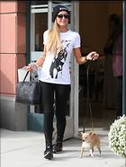 Celebrity Photo: Paris Hilton 2257x3000   607 kb Viewed 13 times @BestEyeCandy.com Added 18 days ago