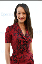 Celebrity Photo: Maggie Q 1450x2178   250 kb Viewed 15 times @BestEyeCandy.com Added 29 days ago