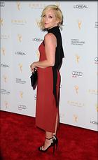 Celebrity Photo: Jane Krakowski 2014x3300   629 kb Viewed 31 times @BestEyeCandy.com Added 119 days ago