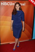 Celebrity Photo: Debra Messing 2400x3538   931 kb Viewed 13 times @BestEyeCandy.com Added 13 days ago