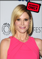 Celebrity Photo: Julie Bowen 2387x3294   1.2 mb Viewed 0 times @BestEyeCandy.com Added 10 days ago