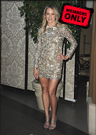 Celebrity Photo: Jewel Kilcher 3000x4200   2.4 mb Viewed 0 times @BestEyeCandy.com Added 58 days ago