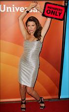 Celebrity Photo: Kari Wuhrer 2400x3878   1.6 mb Viewed 0 times @BestEyeCandy.com Added 27 days ago