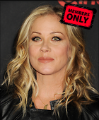Celebrity Photo: Christina Applegate 2400x2911   1.1 mb Viewed 0 times @BestEyeCandy.com Added 76 days ago