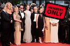 Celebrity Photo: Emma Stone 4606x3066   1.8 mb Viewed 0 times @BestEyeCandy.com Added 6 days ago