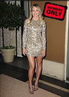 Celebrity Photo: Jewel Kilcher 3000x4200   1.3 mb Viewed 0 times @BestEyeCandy.com Added 58 days ago