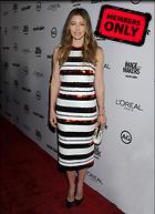 Celebrity Photo: Jessica Biel 2850x3929   1.5 mb Viewed 0 times @BestEyeCandy.com Added 10 days ago