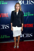 Celebrity Photo: Tea Leoni 1320x2000   731 kb Viewed 293 times @BestEyeCandy.com Added 302 days ago