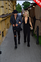 Celebrity Photo: Joanna Krupa 2132x3203   632 kb Viewed 4 times @BestEyeCandy.com Added 9 days ago