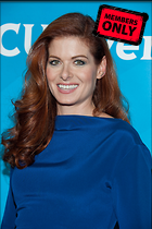 Celebrity Photo: Debra Messing 1996x3000   1.1 mb Viewed 1 time @BestEyeCandy.com Added 24 days ago