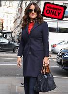 Celebrity Photo: Salma Hayek 1790x2467   1.3 mb Viewed 0 times @BestEyeCandy.com Added 25 hours ago