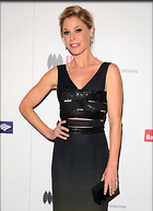 Celebrity Photo: Julie Bowen 2388x3300   486 kb Viewed 22 times @BestEyeCandy.com Added 85 days ago