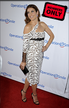 Celebrity Photo: Kate Walsh 2686x4160   1.1 mb Viewed 1 time @BestEyeCandy.com Added 46 days ago