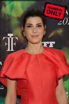 Celebrity Photo: Marisa Tomei 1996x3000   1.2 mb Viewed 3 times @BestEyeCandy.com Added 98 days ago