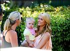 Celebrity Photo: Paris Hilton 1000x725   190 kb Viewed 31 times @BestEyeCandy.com Added 21 days ago