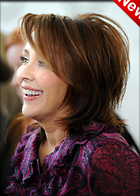 Celebrity Photo: Patricia Heaton 1825x2560   437 kb Viewed 65 times @BestEyeCandy.com Added 10 days ago