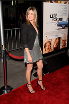 Celebrity Photo: Jennifer Aniston 682x1024   199 kb Viewed 1.059 times @BestEyeCandy.com Added 38 days ago