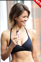Celebrity Photo: Brooke Burke 2100x3150   575 kb Viewed 12 times @BestEyeCandy.com Added 10 days ago