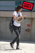 Celebrity Photo: Brenda Song 2400x3600   2.1 mb Viewed 0 times @BestEyeCandy.com Added 4 days ago