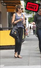 Celebrity Photo: Camilla Belle 2161x3556   1.8 mb Viewed 1 time @BestEyeCandy.com Added 4 days ago