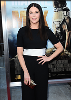 Celebrity Photo: Lauren Graham 2365x3300   829 kb Viewed 6 times @BestEyeCandy.com Added 27 days ago