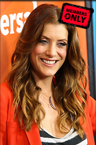 Celebrity Photo: Kate Walsh 2400x3600   2.1 mb Viewed 1 time @BestEyeCandy.com Added 12 days ago