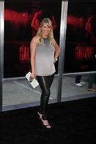 Celebrity Photo: Jodie Sweetin 2592x3888   727 kb Viewed 52 times @BestEyeCandy.com Added 187 days ago