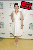 Celebrity Photo: Debra Messing 1988x3000   1.6 mb Viewed 1 time @BestEyeCandy.com Added 13 days ago