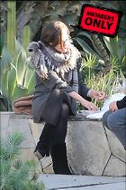 Celebrity Photo: Milla Jovovich 3456x5184   1,062 kb Viewed 0 times @BestEyeCandy.com Added 21 days ago