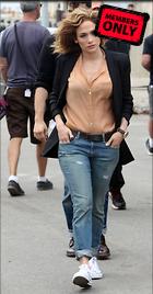 Celebrity Photo: Jennifer Lopez 1965x3767   2.4 mb Viewed 4 times @BestEyeCandy.com Added 16 days ago